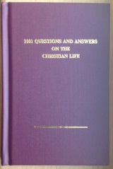 1001-questions-and-answers-on-the-christian-life-book