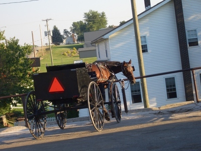 Ohio_amish_new_bedford_open_cart