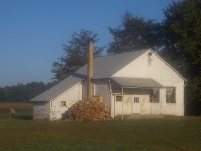 Swartzentruber_amish_school_ohio