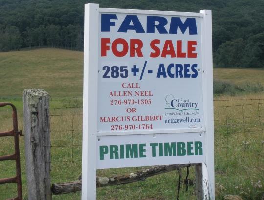 285-acre-farm-for-sale-tazewell-co-virginia
