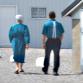 CA Amish Beds