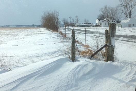adams-co-indiana-snow