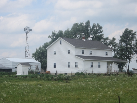 adams-county-home-amish