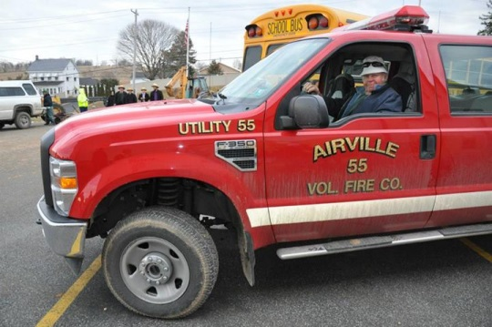airville-fire-company