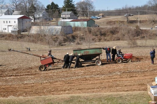airville-york-county-mud-sale-equipment