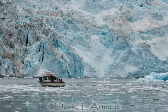 alaska-glacier-arment-photo
