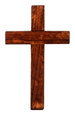 amish atheists