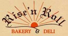 amish bakery indiana