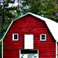Amish Barns MD
