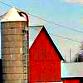Amish Barns VA