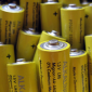 amish batteries