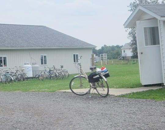 amish-bikes