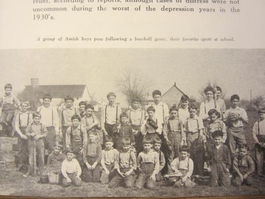 amish-boys-illinois-baseball