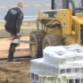 Amish Builder IN