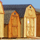 Amish-Built Sheds
