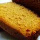 Amish Cake Recipes