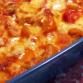 Amish Casserole Recipes
