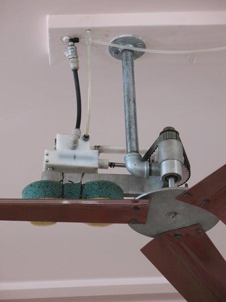amish-ceiling-fan