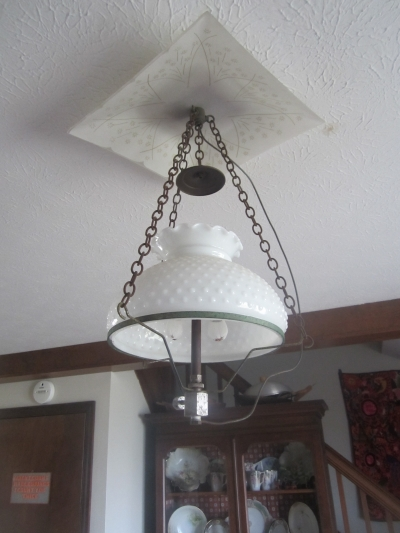 amish-ceiling-light