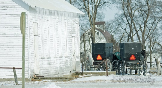 amish-church-house-iowa
