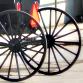 Amish Controversies
