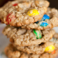 Amish Cookie Recipes