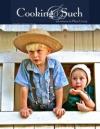 Amish Cooking Magazine