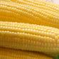 Amish Corn