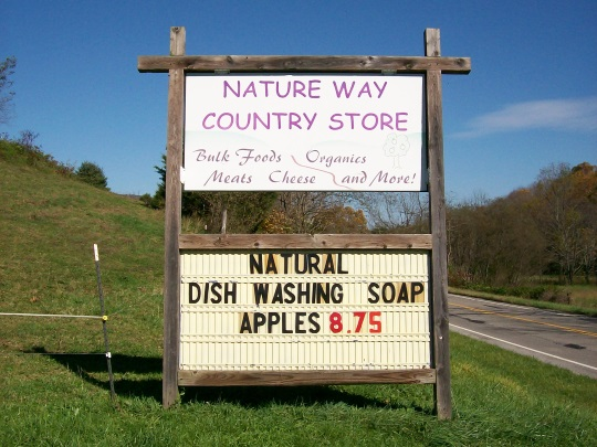amish-country-store-virginia
