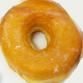 Amish Donut Recipes