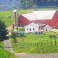 Amish Farm Community