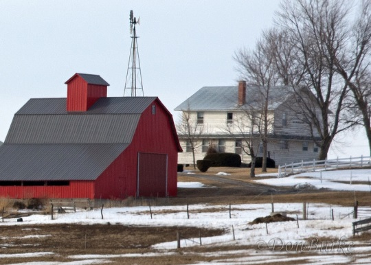 amish-farm-iowa
