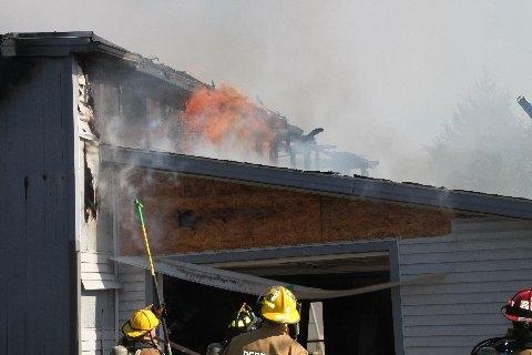 amish-fire-blaze