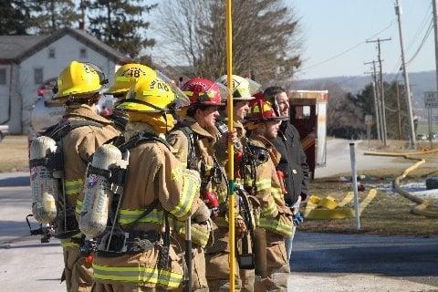 amish-fire-crew