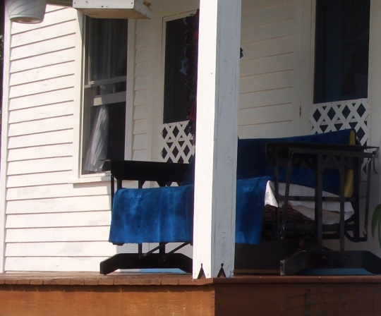 amish-front-porch
