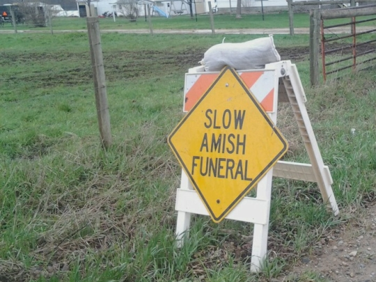amish-funeral-sign