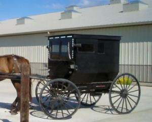 Amish Furniture Manufacturing Illinois