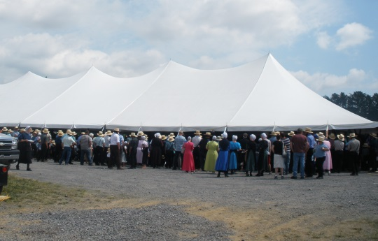 amish-gathering-central-pa