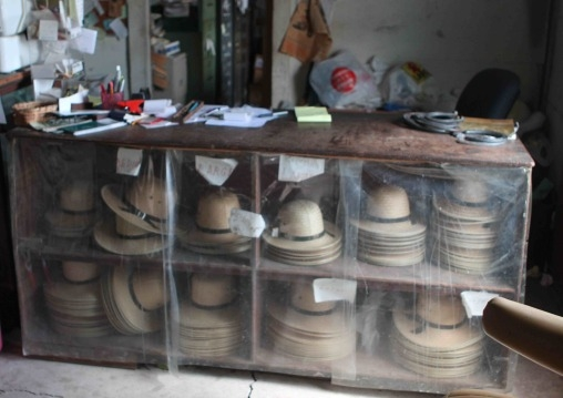 amish-hats-texas-shop