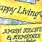 Amish Health Topics
