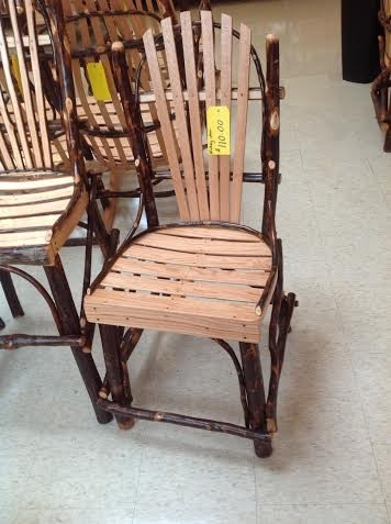amish-hickory-chair