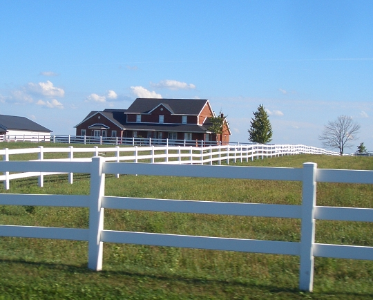 amish-home-allen-county-indiana