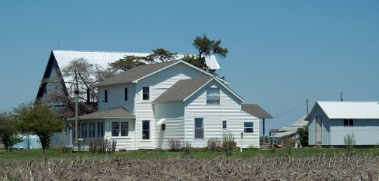 amish-home-anderson-county-ks