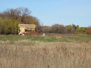 Amish Home Building MN
