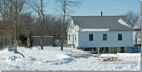 amish-home-missouri-winter-snow