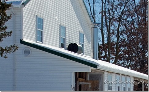 amish-home-sun-heated-water-systeme