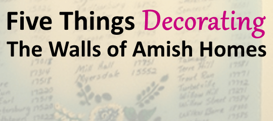 amish-home-wall-chart-decor