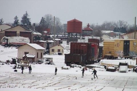 amish-ice-hockey-players