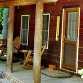 Amish Log Homes
