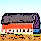 Amish Made Barns